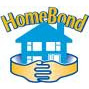 Homebond | J. Buckley Construction