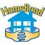 Homebond | J. Buckley Construction