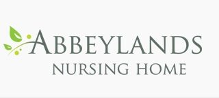 Abbeylands Nursing home | Construction clients of JBC Ltd