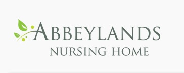 Abbeyland Nursing home | Construction clients of JBC Ltd
