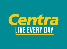 Retail Fit-Out | Centra, client of jbcltd