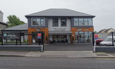 New Butchers shop Mallow | Cormac O'Connor