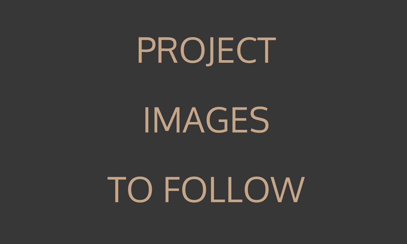 J. Buckley Construction Ltd - Mallow, Cork - Building Contractors