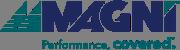 Industrial Construction Client | J. Buckley Construction Ltd