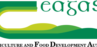 Teagasc | clients of J.Buckley Construction Ltd