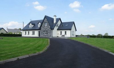 Annakisha Residential House Cork